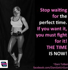 "@DaniGetUrGunz ""Dani T"" ""Dani T"" ""Dani T"" #fitness #workout #motivation #quote #quotes #strong #passion #healthy #mompowerteam #begin #fit #abs #woman"