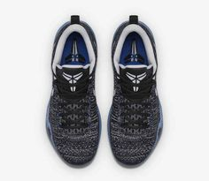 NikeLab Is Releasing One Last Kobe X Elite Low HTM 0053d79702
