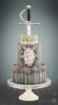 Gorgeous Cakes, Pretty Cakes, Cute Cakes, Amazing Cakes, Crazy Cakes, Fancy Cakes, Pink Cakes, Unique Cakes, Creative Cakes
