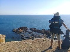 New on my channel: Along Tunisia's Coast | Nadim Harb (The Seeker) https://youtube.com/watch?v=CQjS9SacgFE