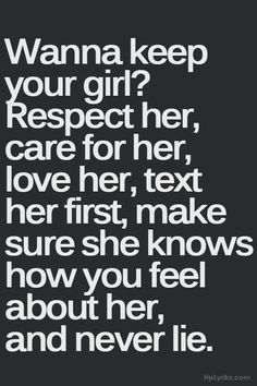 yes agree