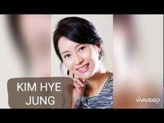 Pyar ke sadqay ep fusion video with korean celebrities - YouTube Desi, Fans, Korean Celebrities, Kdrama, Youtube, Followers, Korean Dramas, Youtubers