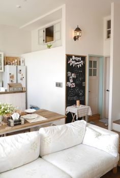 zakka home design - Google Search