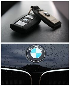 Manchester, E90 Bmw, Car Keys, Bmw Cars, Car Wallpapers, Bmw Logo, Car Audio, Car Garage, Luxury Cars