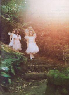 Donna Hay Kids