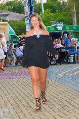 Angela Sousa Espaço Flor 2