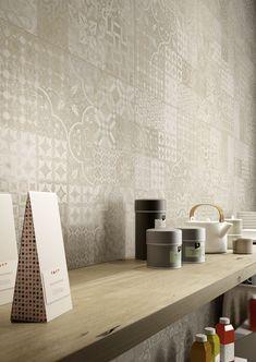 Plaster piastrelle in ceramica Marazzi_7229