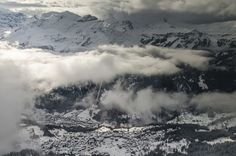 Lauterbrunnen Valley | Flickr - Photo Sharing!