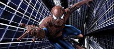 InfoNavWeb                       Informação, Notícias,Videos, Diversão, Games e Tecnologia.  : 'Homem-aranha' escala prédios para invadir apartam...