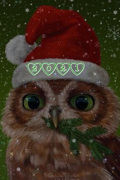 Anul Nou, Grinch, Happy New Year, Merry Christmas, Halloween, Postcards, Xmas, Good Morning Beautiful Images, Gif Pictures