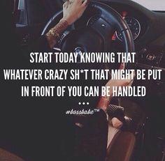 Motivation .. Inspiration