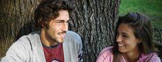 Acquafredda Dreadlocks, Couple Photos, Couples, Hair Styles, Beauty, Couple Shots, Hair Plait Styles, Hairdos, Hair Looks