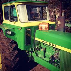#Annoni #AnnoniBags #BuenosAires #SanAntonioDeAreco #Argentina #Tombag #Handmade #Leather #Leatherwork #JohnDeere #Workkit #Farm #Farmlife #farmlifestyle