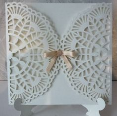Free lace card cut file. Get it HERE: http://www.fam-bjork.se/monicas-hobbysida/en_craft_robo_cards.html
