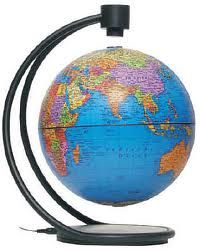 Ultimate Globes globes and maps Pinterest Globe Globe