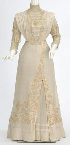 ca.1908