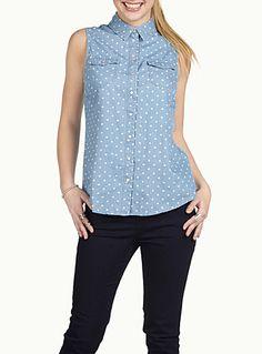Magasinez des Chemises, Chemisiers et Blouse pour Femme en ligne   Simons