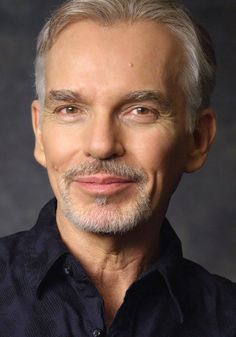 """When your mom's psychic, it's not easy to sneak in the house drunk at night"" - Billy Bob Thornton, Academy Award Winning Actor and Playwright is a Native of Hot Springs, Arkansas"