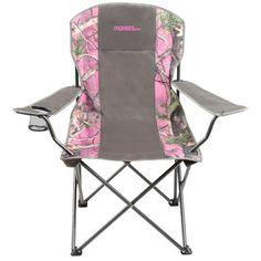 Gander Mountain Rocking Quad Chair Gander Mountain