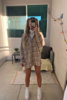 Teen Fashion Outfits, Retro Outfits, New Outfits, Fall Outfits, Summer Outfits, Swaggy Outfits, Cute Casual Outfits, Elegantes Outfit Frau, Moderne Outfits