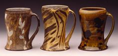 michael-kline-mugs.jpg