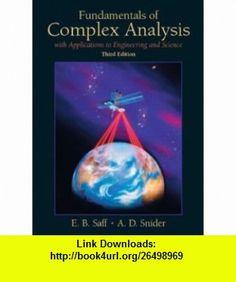 Composites Engineering Handbook Torrent