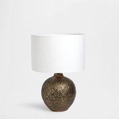 Lamps | Zara Home Sweden