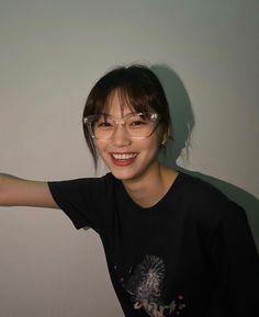 Korean Girlfriend, Kim Doyeon, Ulzzang Korean Girl, Korean Beauty, Aesthetic Girl, Girl Photography, K Idols, Girl Crushes, Asian Woman