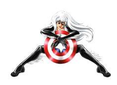 10 personnages pressentis pour le casting des futurs films Marvel