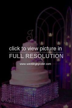 wedding cake stand - Google Search