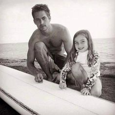 Paul & Meadow                                                                                                                                                      More