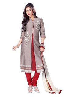 4fbd00becbb 15 Best Traditional salwar kameez images