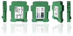 NXW397 - TUKAN BUS CONTROLLER CARD - The NXW397 provides communication between Nexo's Main Unit and its executive modules. A single card can operate up to 32 executive modules.