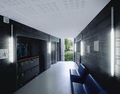 RL40 Architectural Series