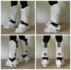 halo-armor-suite-62