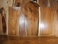 LUMBER SLAB Wood Slab Table, Hardwood Table, Hardwood Lumber, Reclaimed Wood Dining Table, Hardwood Furniture, Solid Wood Table, Reclaimed Wood Furniture, Reclaimed Lumber, Wood Tables For Sale