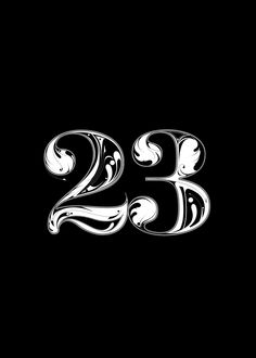 23..never thought twice about how old I was until I just saw this. Then it hit me..years have flown by..