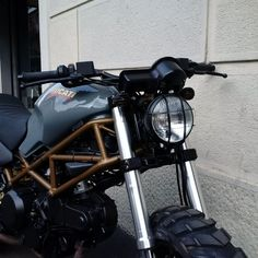 Ducati Monster 600 | FINN.no Ducati 600, Ducati Scrambler, Honda Motorcycles, Vintage Motorcycles, Ducati Monster 750, Monster 696, Womens Motorcycle Helmets, Motorcycle Girls, Super Cat