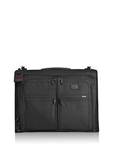 Tumi - Classic Garment Bag