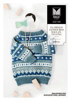 Søkeresultater for « Knitting Stitches, Knitting Yarn, Boho Shorts, Flamingo, Children, Kids, Knitted Hats, Knit Crochet, Winter Hats