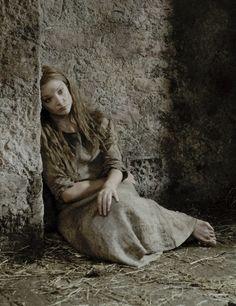 Natalie Dormer as Margaery Tyrell in Game of Thrones season 6.
