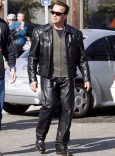 Winter Sale Offer !!!  https://www.newamericanjackets.com/product/arnold-schwarzenegger-terminator-5-jacket.html  Happy Winter Sale Offer Amazing Deals  Arnold Schwarzenegger Terminator 5 Leather Jacket at Online Shop NewAmericanJackets.com free Shipping Free Gifts !!! {#fashion|#ladiesfashion|#prettylittlehu|#prettylittlehuclothing|#PLHU|#jewelry|#fashionUSA}