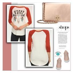 """""""# I/26 Camden Creek"""" by lucky-1990 ❤ liked on Polyvore featuring Tory Burch, Filling Pieces and 12PM by Mon Ami"""