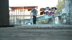 Gleybson Felipe 12Tricks - Repost