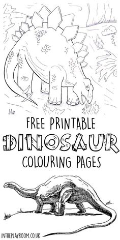 84 Best Coloring Pages Images On Pinterest Coloring Pages For Kids