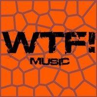 Tio N' Wish - Hey Everybody ( Matt Minimal Remix ) [WTF] by Matt Minimal ( OFFICIAL ) on SoundCloud