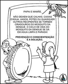 Recadinho+Dengue+Educa%C3%A7%C3%A3o+Infantil.jpg (1216×1512)