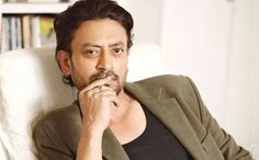 Irrfan Khan To Be Felicitated At The Dubai Film Festival!