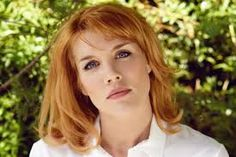 emerald fennell - Google Search