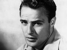 Марлон Брандо - биография, личная жизнь, фото, фильмография, слухи и последние новости - 24СМИ